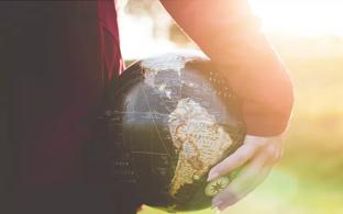En 2021, la misión exige pensar de manera innovadora, dicen los líderes de la iglesia