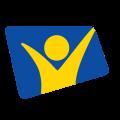 Logo Comunicaciones