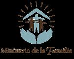 logo_Familia-1024x769