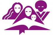 ministry_logo_vector_color_purple
